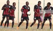 Adebayor's Shine, GPL Glory
