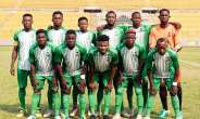 Worrying Times For King Faisal As Club Remains Winless After GPL Matchday 10