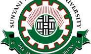 Sunyani Technical University Inaugurates Faculty Advisory Boards
