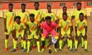 GPL Matchday 11: Bechem Utd Defeat Liberty 2-1