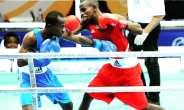Bright Start For Black Bombers As Skipper Tetteh Wins Against Egyptian