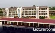 Sunyani Technical University Ready For Free SHS Graduates