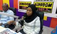 Akufo-Addo Is Running Ghana Like A Supermarket; Always Choosy  – PPP