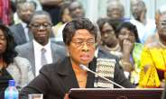 CJ Says Mass Production Of Lawyers Won't Happen But NDC Says It Will