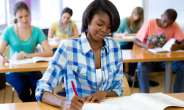 Warning: Don't Register For IELTS Until You Read This