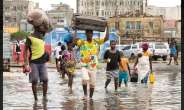 Africa Must Wake Up To Climate Change—Eco-Worrior