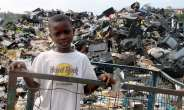 Electronic Waste in Africa