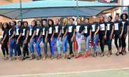 Queen of South East Nigeria Pageant Audition As Grand Finale Holds 24th May