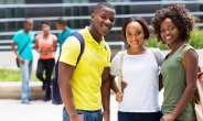 6 Best WASSCE Remedial Schools In Ghana