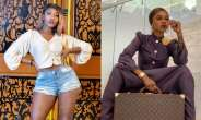 Becca Stole A South African Artist's Song And She Knows It – Wendy Shay