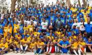 Pros & Cons Of Basketball Africa League In 2020