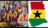 COVID-19: School Feeding Management Suspends All Cooking Activities By Caterers