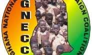 "GNECC Sensitizes Stakeholders On ""Abidjan Principles"""