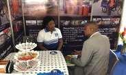Tamale Trade Expo: Zoomlion Advocates 1Bin, 1Household