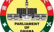 Parliament To Approve Re-Imposition Of Restrictions Bill
