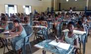 Coronavirus: Allow BECE, WASSCE Students To Go Home  – Teachers Appeal