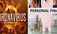 Strategic Personal Finance Amidst COVID-19 Pandemic