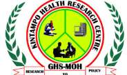 Kintampo Health Research Centre ready for COVID-19 testing