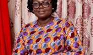 Let's abide by President's directives on COVID-19 – Sunyani Municipal Assembly