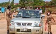 Coronavirus Pandemic: SUNDA Group Intensifies Safety Measures