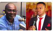 Hot: Obinim Has Called To Beg Me, But I won't Listen, Let's Go All Out – Ken Agyapong