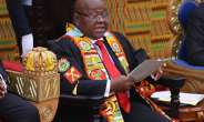 Speaker Fight Critics For Asking MPs, Staff To Self-Quarantine