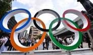 Postponing The Olympics: Here Are Some Of The Challenges