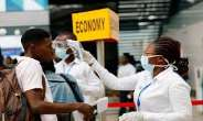 Insensitivity In The Midst Of COVID-19 Pandemic Must Stop In Africa