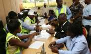 Re: Court Gives NIA Go Ahead To Register Ghana Card @ Covid-19
