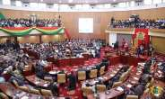 Parliament Approves €139.4m For Bolgatanga-Bawku Road