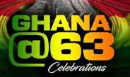 Mother Ghana: The Ever-Resilient Nation