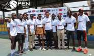 Accra Open 2020 Tennis Winner To Get Ghc4,000