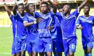 Great Olympics End 4-Match Winless Run To Beat Ebusua Dwarfs 2-0