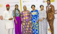 Oby Ezekwesili, Sola Sobowale, Bolanle Austen-Peters, others to feature on Rubbin' Minds International Women's Month special edition powered by Lipton