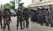 Covid-19: Brutalities by security personnel are shameful
