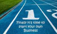 6 Tips To Quickly Launch Your Own Business