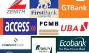 The Collapse Of The Banking Sector: A Default Victim Of Akufo-Addo's State Capture Agenda
