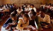 Liberia's Educational Sector: A Burden/challenge For Government