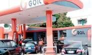 GOIL Reduces Petrol Price By 10%