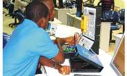 Engineering Institute To Bridge Technological Gap