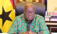 Covid-19: Extension Of Lockdown Will Be Decided – Akufo-Addo