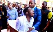 """Man Who Was """"Resurrected"""" By Pastor Alph Lukau Has Died"""