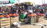 COVID-19: Kumasi Central Market To Run On Shift Over Social Distancing Issues