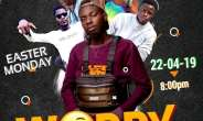 Planett Machete Readies To Serve The 2nd Edition Of 'WorryJam' On April 22