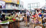 COVID –19: Hiking Food Prices Across Africa; Gambia Moves To Reverse The Trend