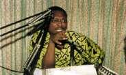 Baako to face NMC over Mrs Rawlings' Swiss A/C