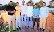 The Role of the Youth in the Peace Process of Somalia