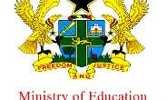 GNUTS Petitions Ministry Of Education To Expedite The Formation Of Tamale Technical University's Governing Council (gc)