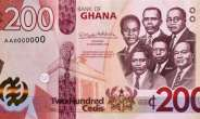 COVID-19: Time to sterilize  banknotes for our collective safety