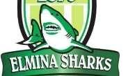 MATCH REPORT: Sharks Extends Unbeaten Run To Ten Games